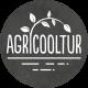 Agricooltur S.R.L.